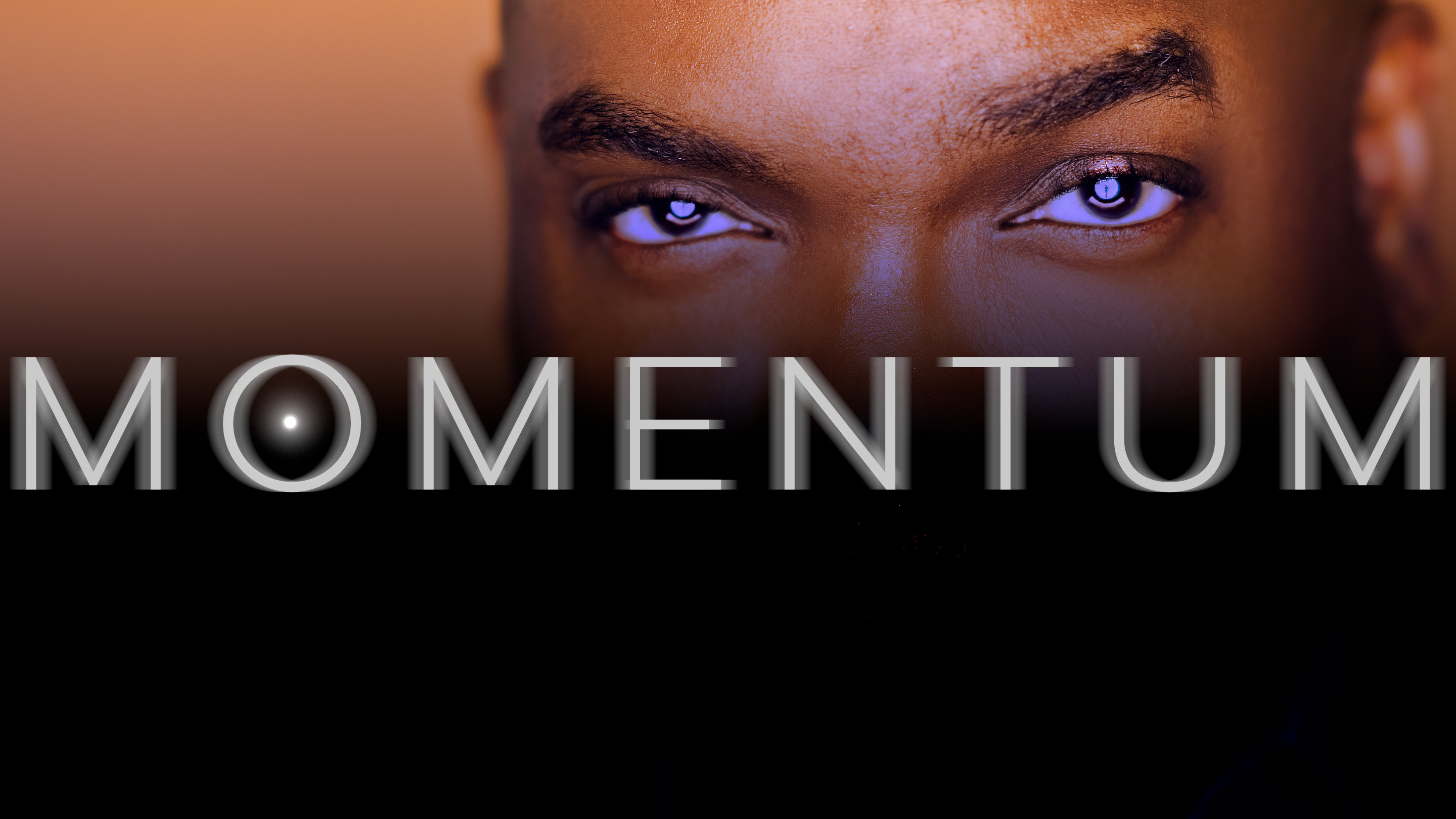 Momentum Effect – Pilot Episode – Season 0. Ep.00