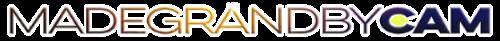 MADEGRANDBYCAM™